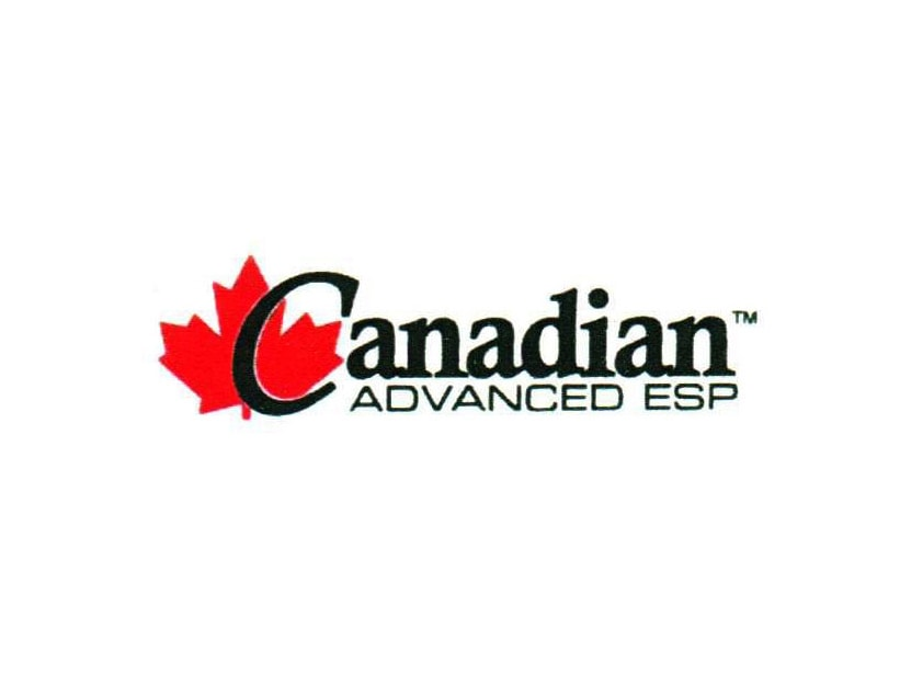 Joint venture contract with Canadian Advance