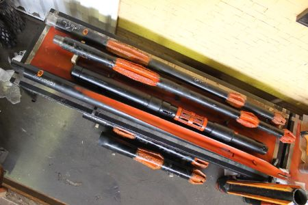 1-full-set-of-hydraulic-whipstock-min