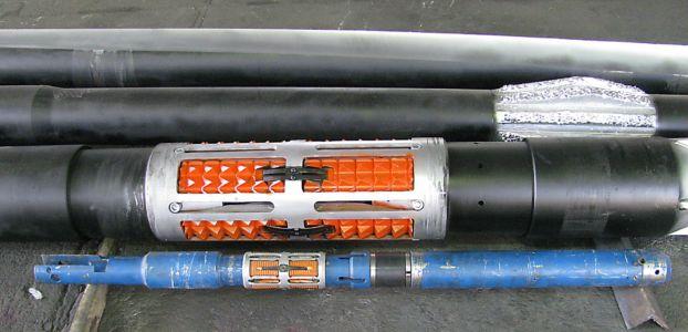 expandable-hanger-vs-hydraulic-hanger-packer-min