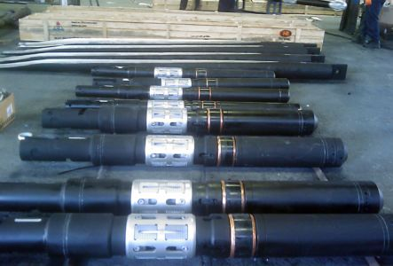hydraulic-whipstock-hanger-packer-min
