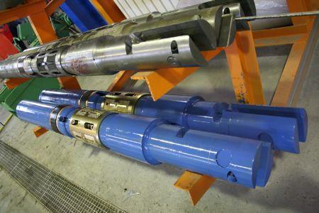 whipstock-hydraulic-hanger-packer-min